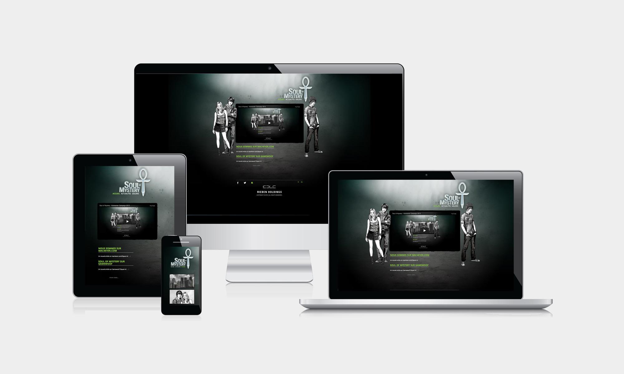 SOM_website