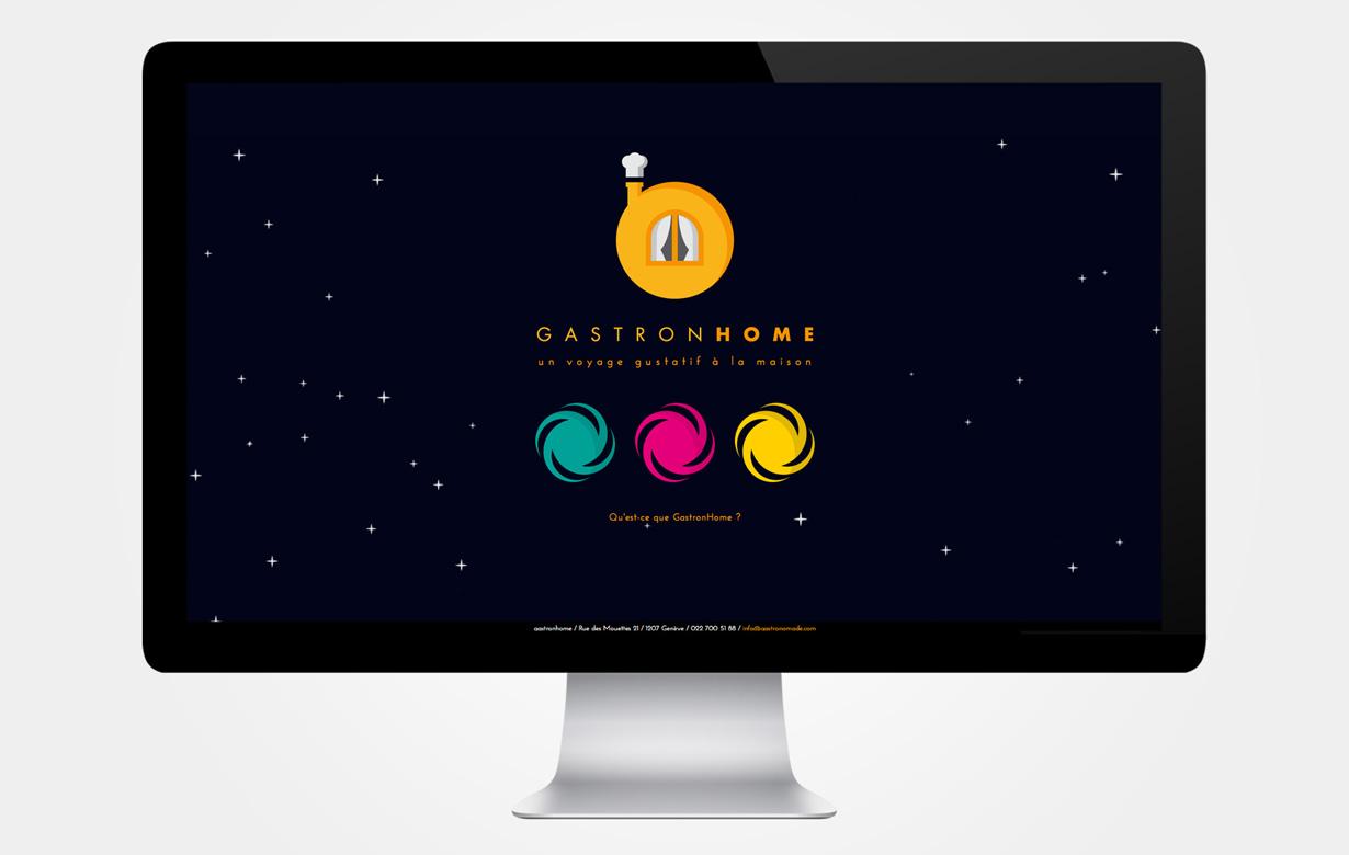 site_grastronhome