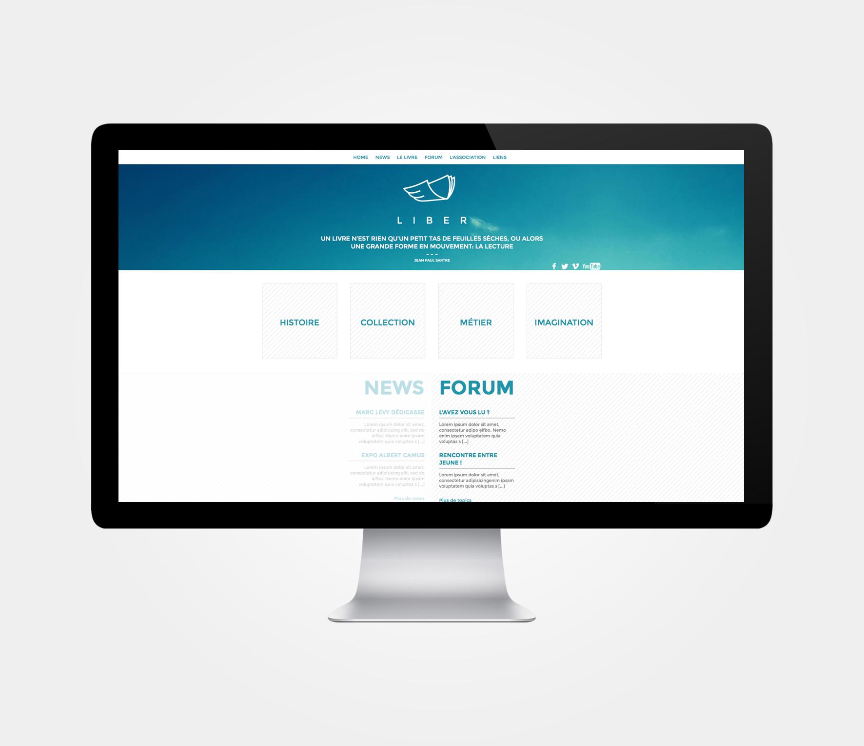 site_liber