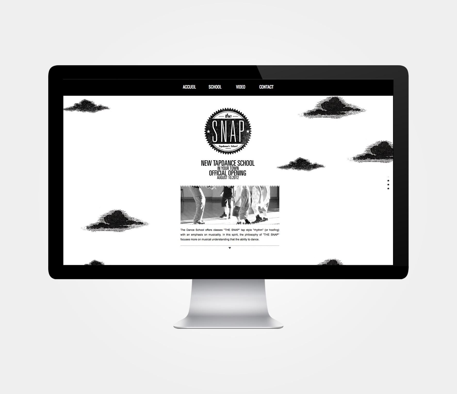 site_snp