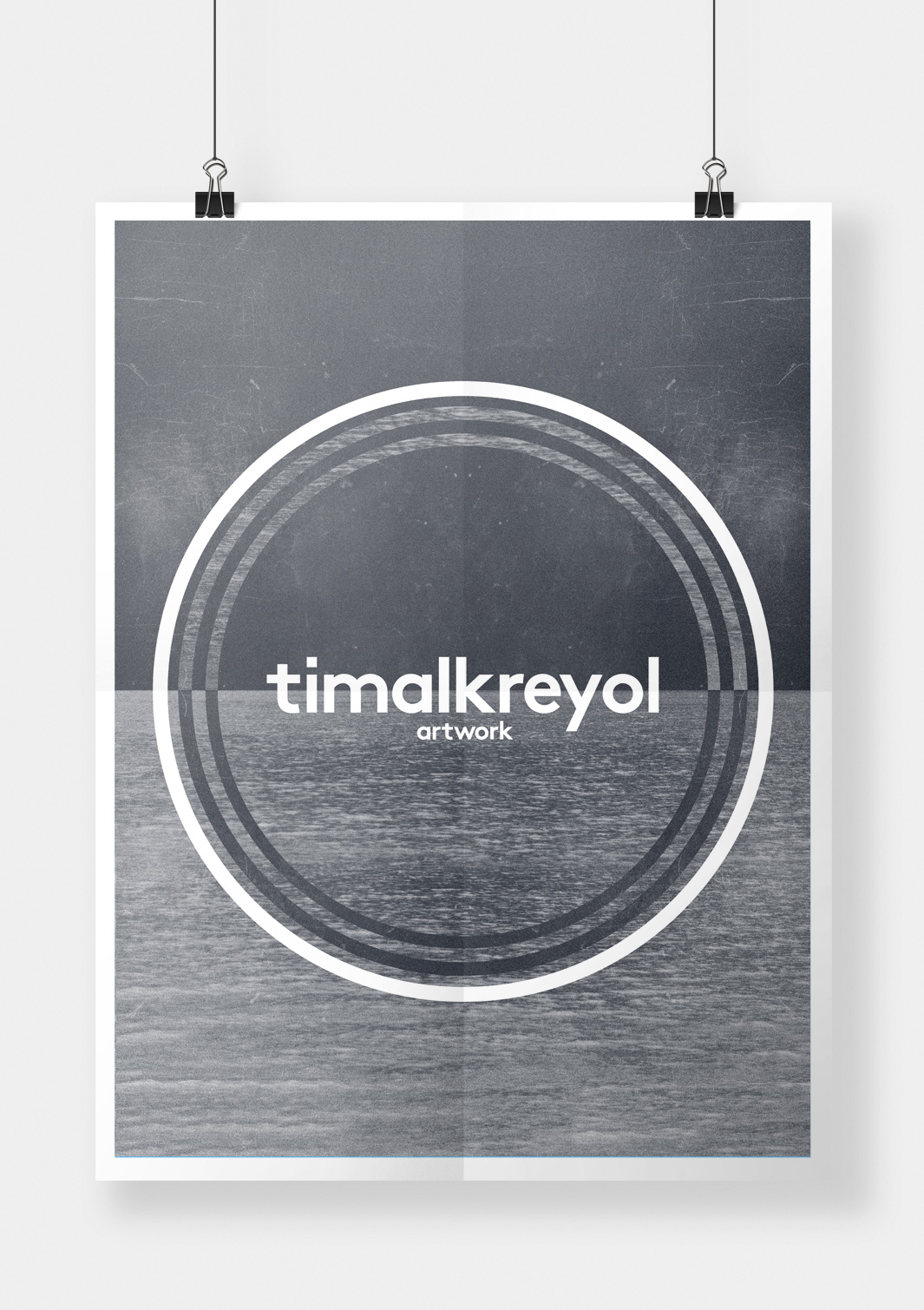 timalkreyol_poster