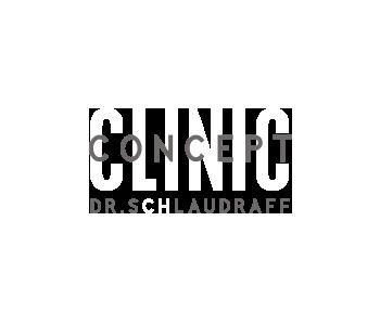 Concept Clinic