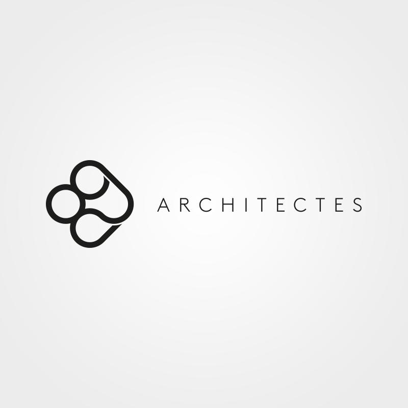 89Architectes